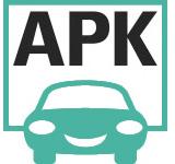 APK Check levert belangrijke info mbt keuring